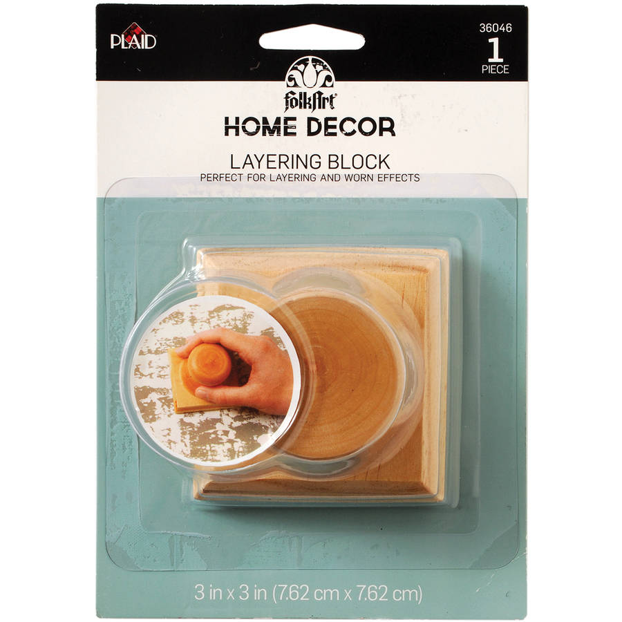 Home Decor Direct 28 Images Direct Import Home Decor